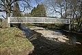 A footbridge over the Gala Water - geograph.org.uk - 1238962.jpg