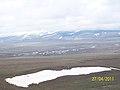 A former Caucasus Greek village - Alisofou Koyu today.jpg