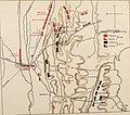 A history of the Peninsular War (1902) (14802781503).jpg