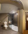 A modern styled hotel bathroom.jpg