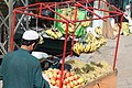 A moving shop of fruits.jpg