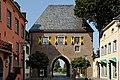 Aachener Tor in Bergheim, von Osten.jpg