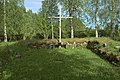 Aadals-Lidens gamla kyrka 03.jpg