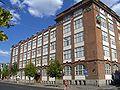 Aaltosentehdas factory1.jpg