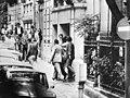 Aanslag Iraakse ambassade in Parijs, Bestanddeelnr 929-8768.jpg