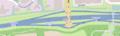 Aansluiting 6 Ekkersrijt - Rijksweg 50 - NL.png