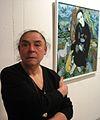 Aatz Marianne Portrait 4.JPG
