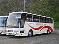 Abashiri bus Ki230A 1286.JPG