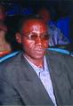 Abassi Moussa maire de Kouandé.jpg
