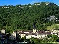 Abbaye de Baume-les-Messieurs.jpg