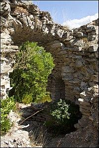 Abbaye de lantouy.jpg