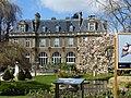 Abbeville - Hôtel d'Emmonville (pas dans liste) (1-2016) P1040233.jpg