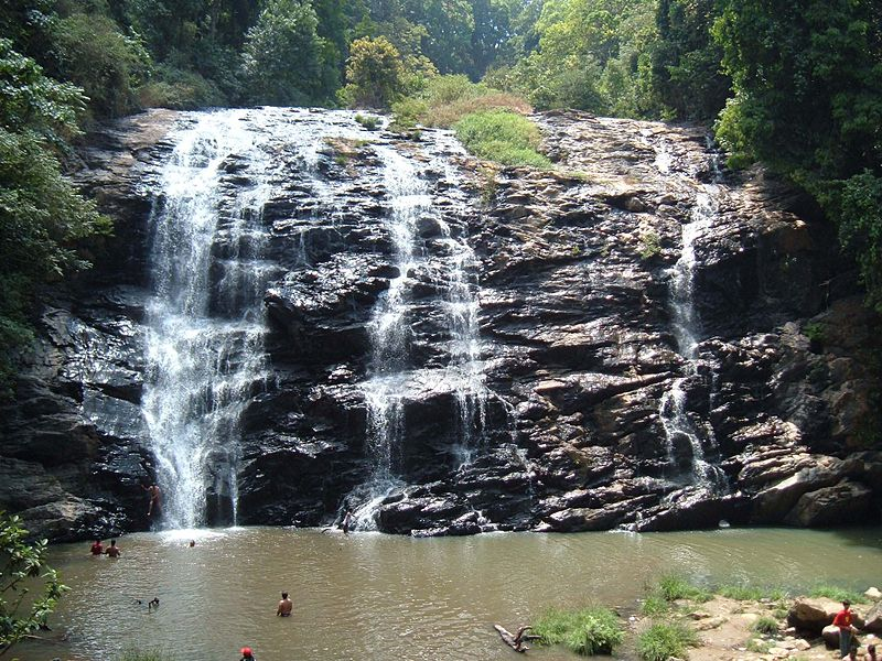 Wayanad Tour Packages From Madurai