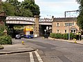 Abbeyhill Railway Bridge - geograph.org.uk - 1902263.jpg