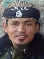 Sang Jagal Marawi Pernah Mengajar di Bekasi