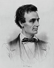 Abraham Lincoln was one of Springfield's most important residents.