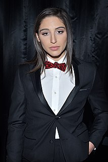 Abella Danger American pornographic actress