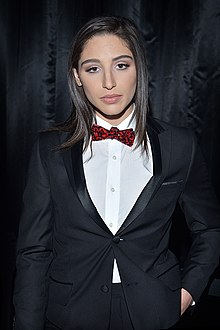 Abella Danger - Wikipedia