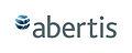 Abertis Group Logo.jpg