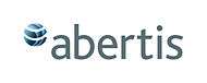 Abertis Group Logo.jpg