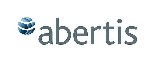 Abertis Group Logo