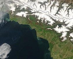 Abkh-satellite.jpg