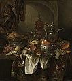Abraham Hendriksz. van Beyeren 002.jpg
