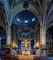 Abside e Cristo Duomo di Salò.jpg