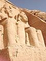 Abu Simbel - panoramio (3).jpg