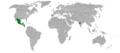 Acacia-cornigera-range-map.png