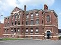Academie Brochu, Southbridge MA.jpg