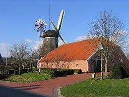Accumer Mühle
