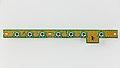 Acer Extensa 5220 - Columbia Launch board-5353.jpg