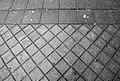 Acera - panoramio.jpg