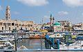 Acre (city) (15075434242).jpg
