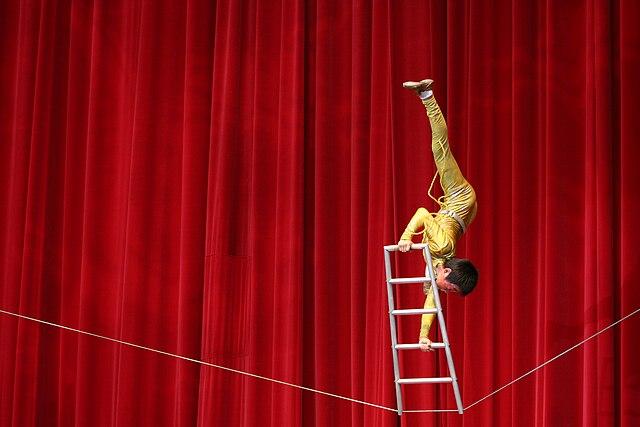 скачать бесплатно акробат русская версия - фото 10