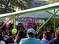Actividades culturales en Maipu.JPG