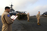Activities on the Flight Deck 150121-M-QZ288-003.jpg