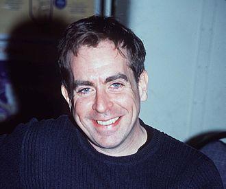 James Riordan (actor) - Actor James Riordan