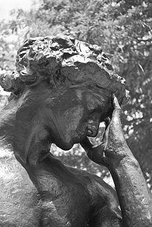 - Lillie and hugh roy cullen sculpture garden ...