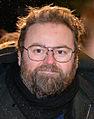 Adam Alsing på filmpremiär.jpg