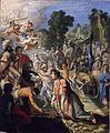 Adam Elsheimer - Steinigung des heiligen Stephanus.jpg