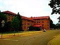 Adams Hall - panoramio.jpg