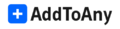 AddToAny logo PNG.png