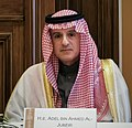 Adel al-Jubeir -.jpg