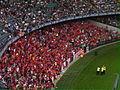 Adelaide United Fans (395036058).jpg