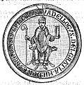 Adelhoge Hildesheim.jpg