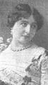 Adelita Lulú.png