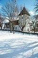 Adelsö kyrka - KMB - 16000300040791.jpg