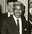 Aden Abdullah Osman Daar.JPG